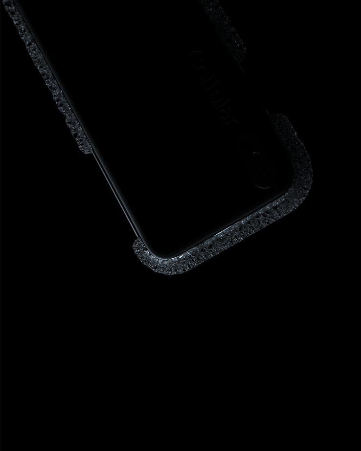 Cellular Case.png