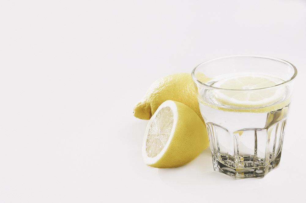 lemon water MM BLOG.jpg