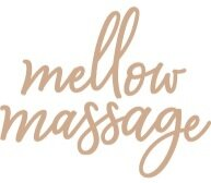 Mellow Massage
