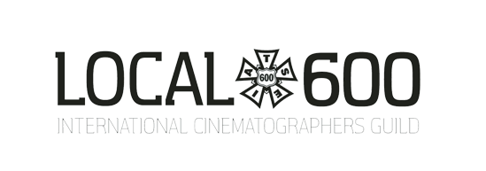 logos-apa-local600-white.png