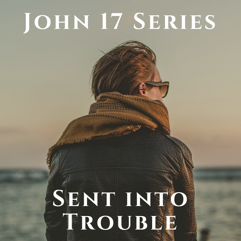 John 17.png