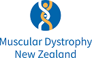 Muscular Dystrophy New Zealand