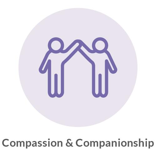 Compaionship.png