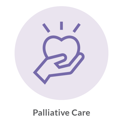 Palliative Care.png