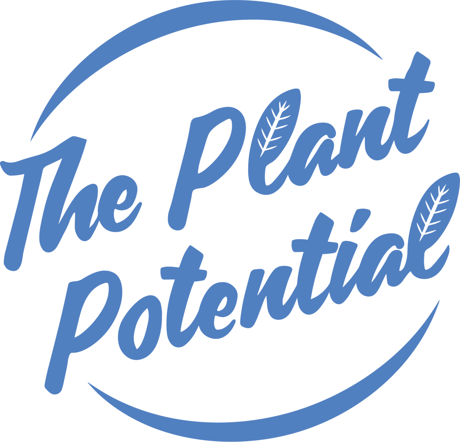 The Plant Potential