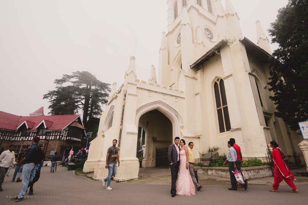 Shimla_Engagement_Shoot-0011.jpg