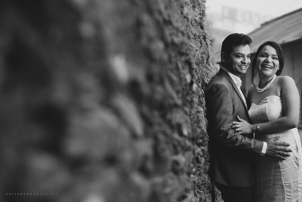 Shimla_Engagement_Shoot-0016.jpg