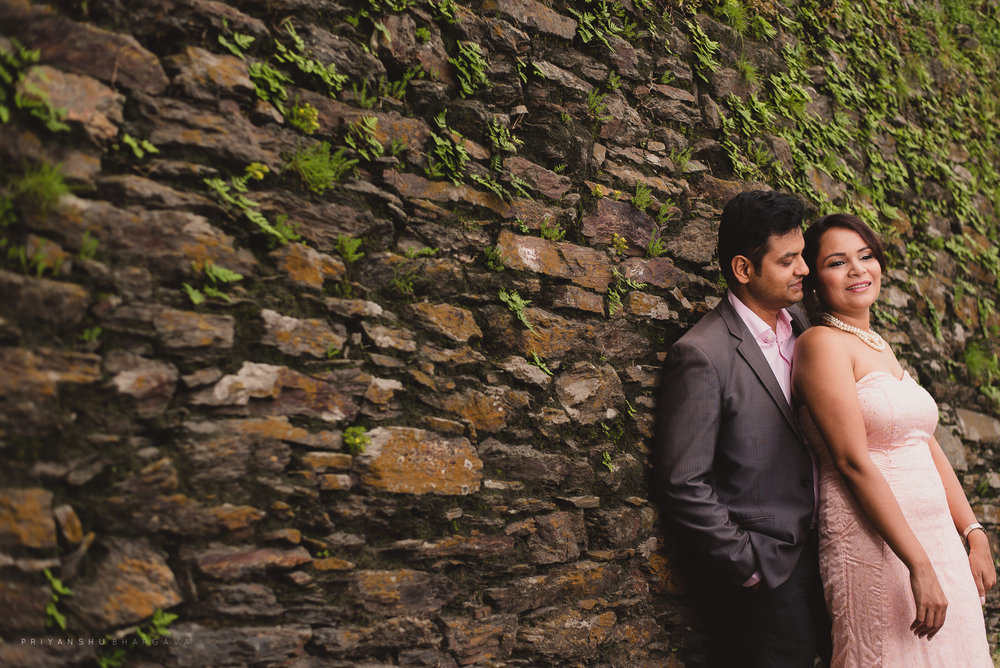 Shimla_Engagement_Shoot-0017.jpg