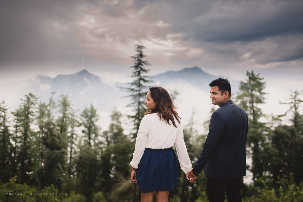 Shimla_Engagement_Shoot-0027.jpg