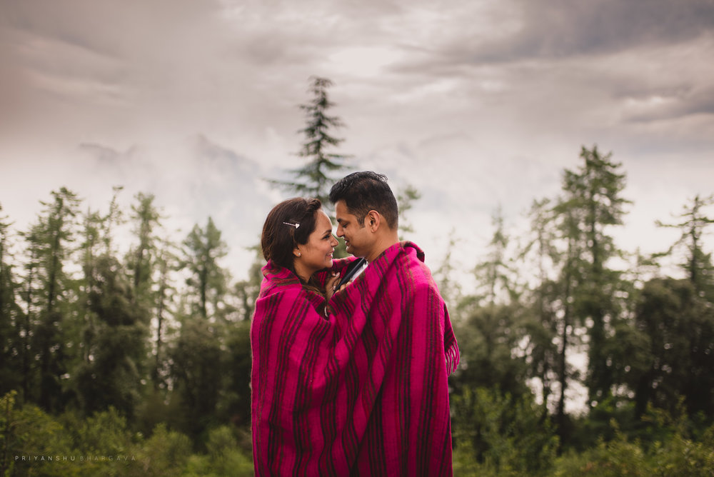 Shimla_Engagement_Shoot-0030.jpg