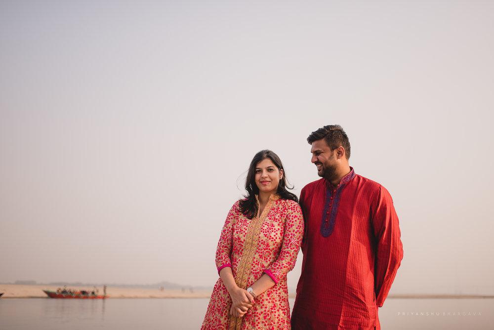 Shiv&Varsha-0020.jpg