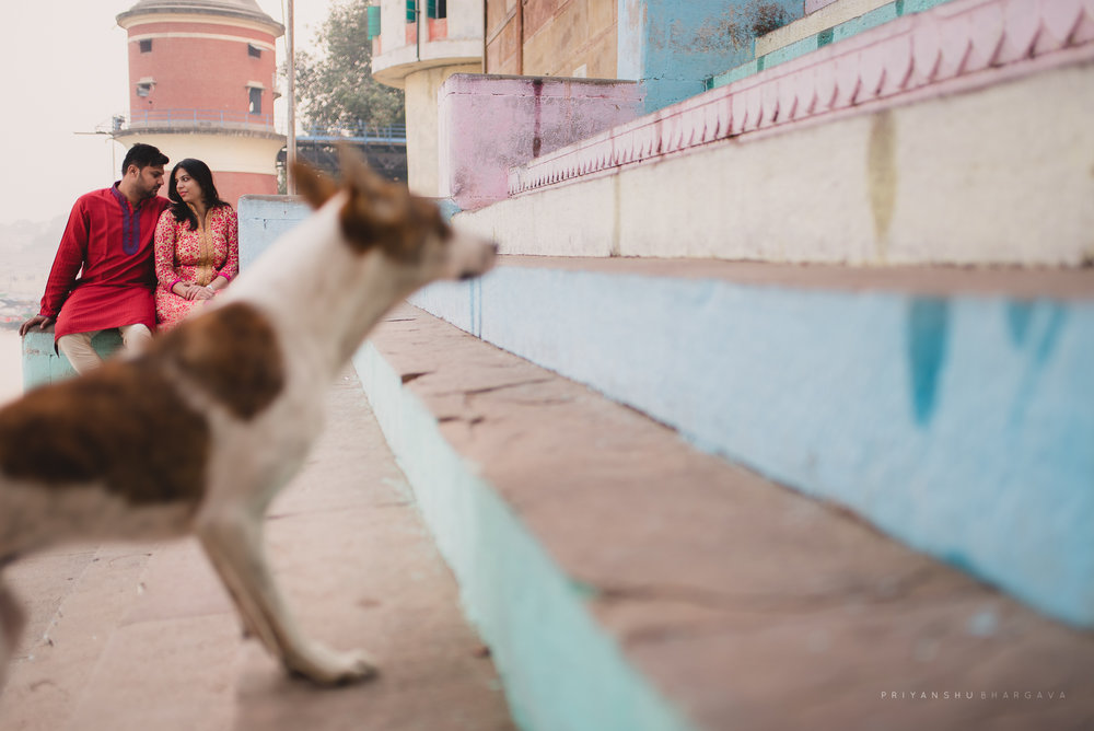 Shiv&Varsha-0038.jpg
