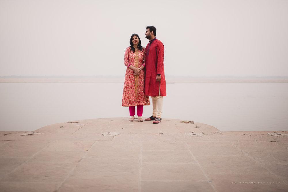 Shiv&Varsha-0044.jpg