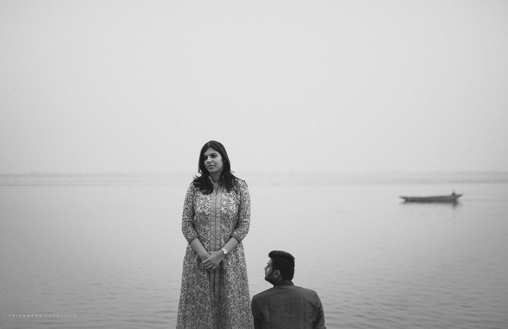 Shiv&Varsha-0051.jpg