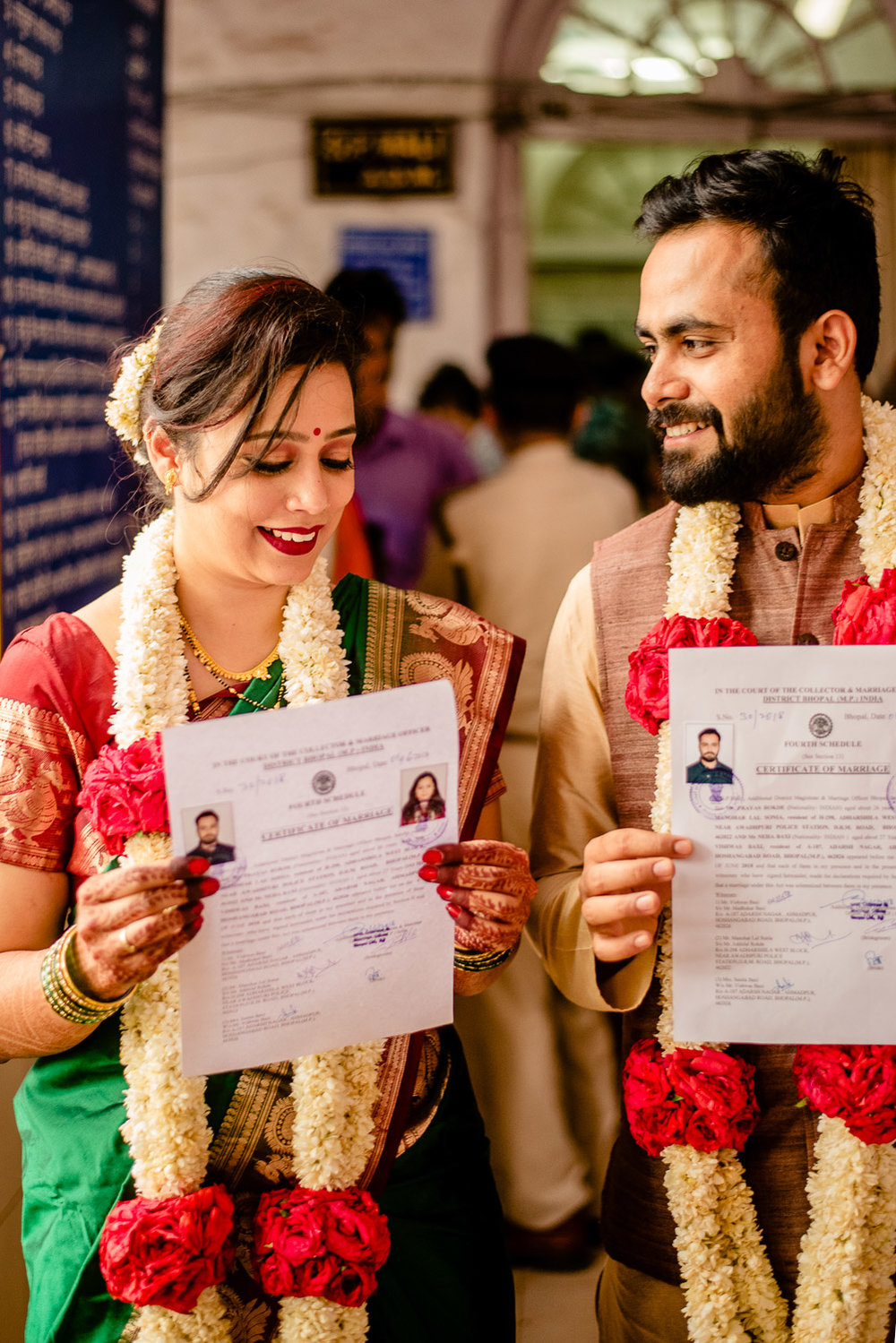 PrayasandNehaCourtMarriageBhopal-0048.jpg
