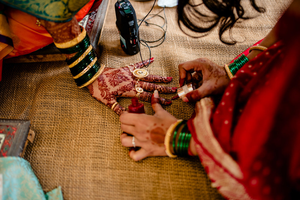G&PMumbaiWedding-0107.jpg