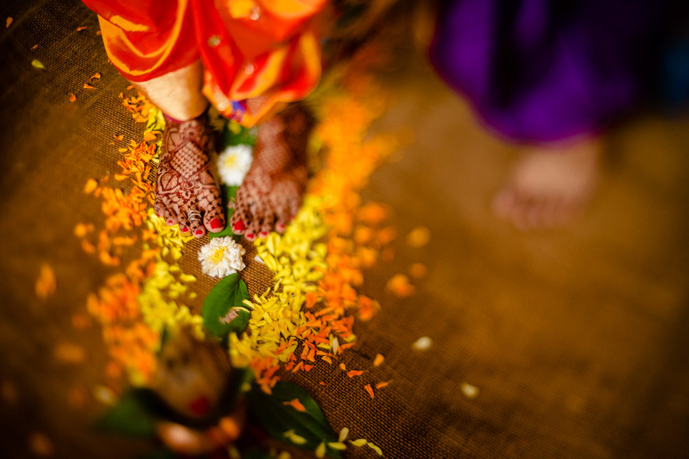 G&PMumbaiWedding-0117.jpg