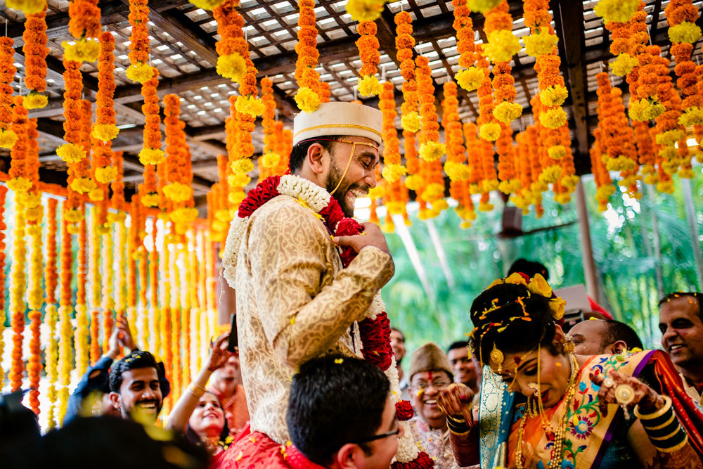 G&PMumbaiWedding-0123.jpg