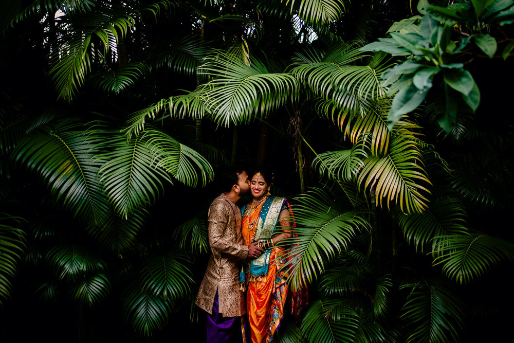 G&PMumbaiWedding-0139.jpg