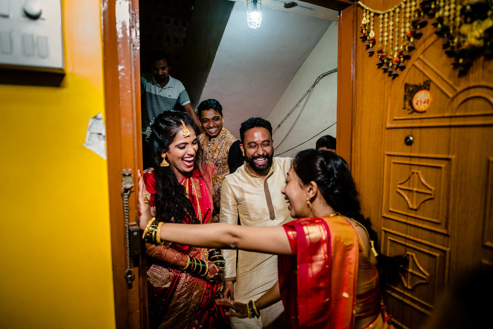 G&PMumbaiWedding-0143.jpg