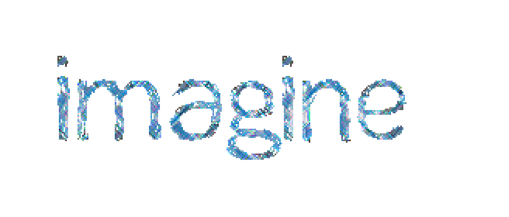 imagine.png