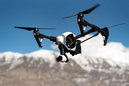 drone-e1515108086669.jpg