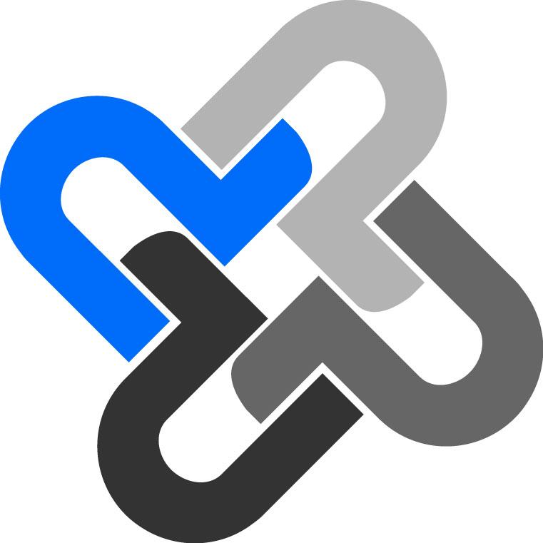Plexus_Icon.jpg