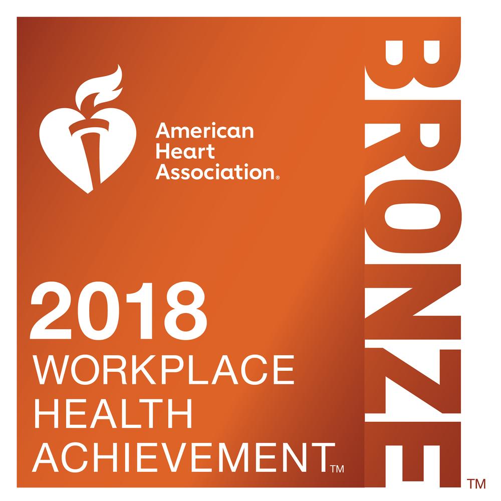 AHA_Index-Award-Bronze-2018-IG.png