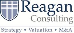 reagan logo.png