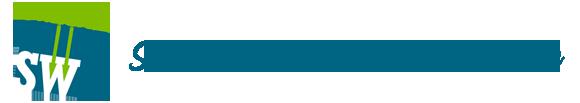 SWBA Logo.png