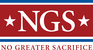 No Greater Sacrifice Logo.png