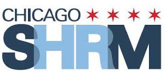 SHRM Chicago Logo.png