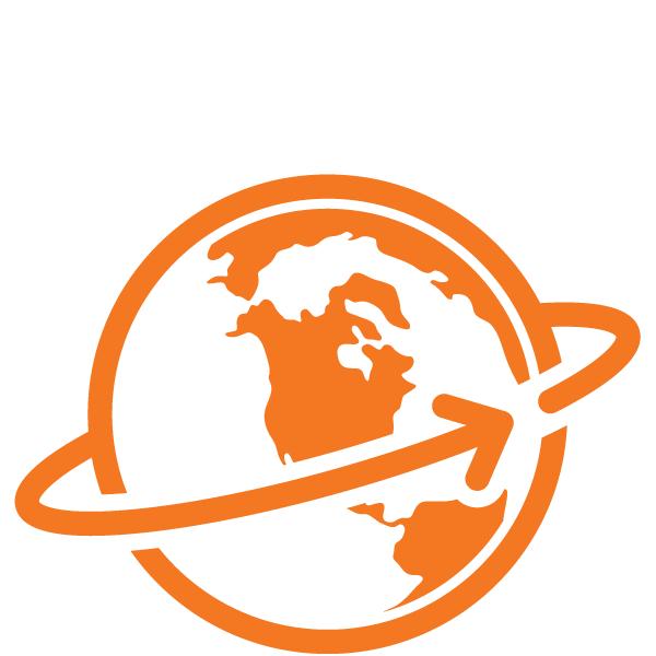 globe-or.png