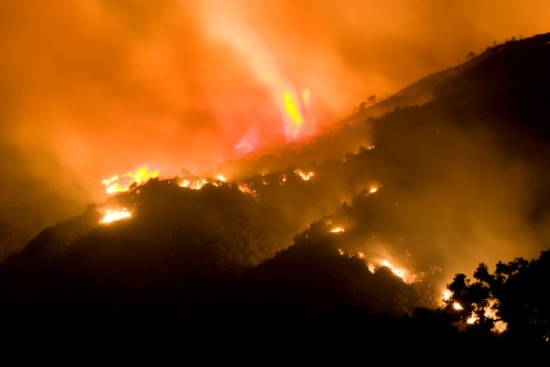 iStock-wildfire_California_145995925 (500 x 334).jpg