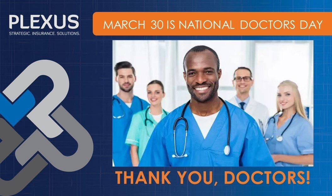 Social Media - DoctorsDay_033020.jpg