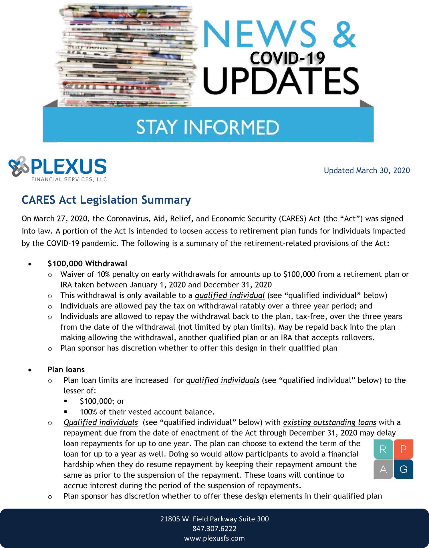 CARES Act Summary-1.jpg
