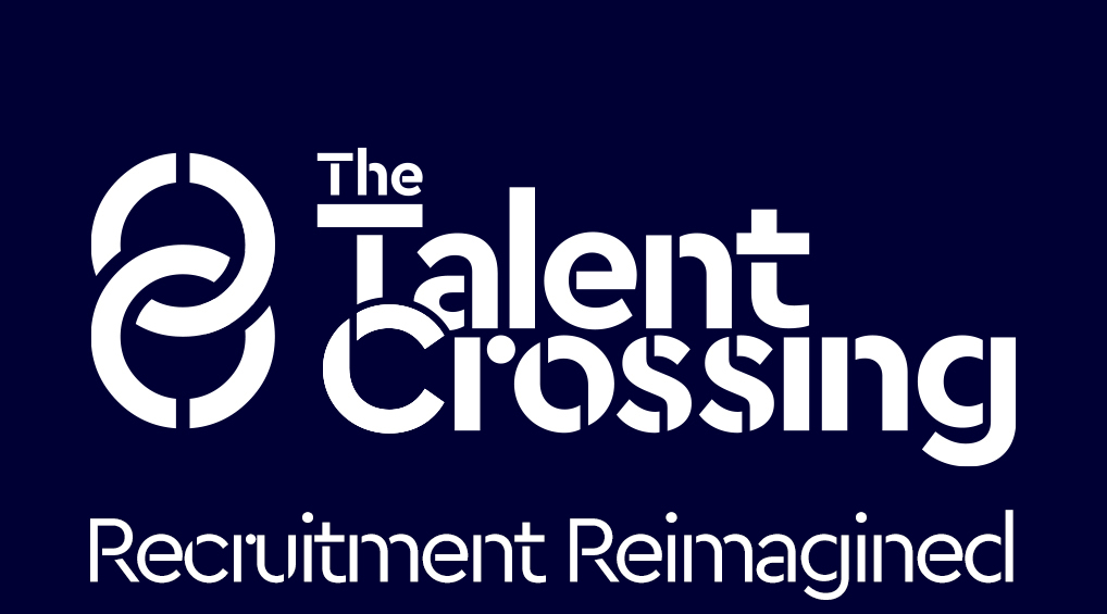 The Talent Crossing