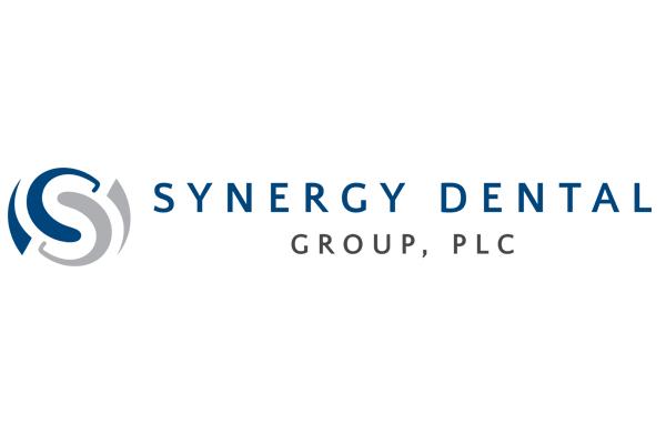dental sponsor.jpg