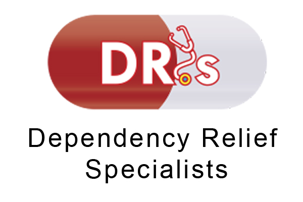 DRS sponsor.jpg