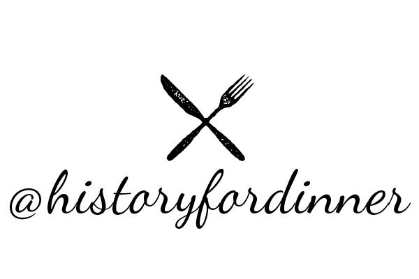 history sponsor.jpg