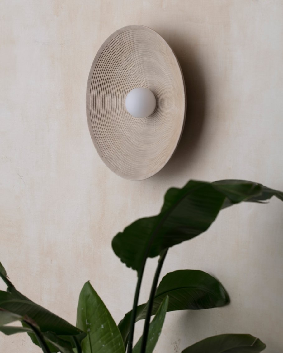 piece-a-part-concentric-wall-lamp-allied-maker.jp-3g
