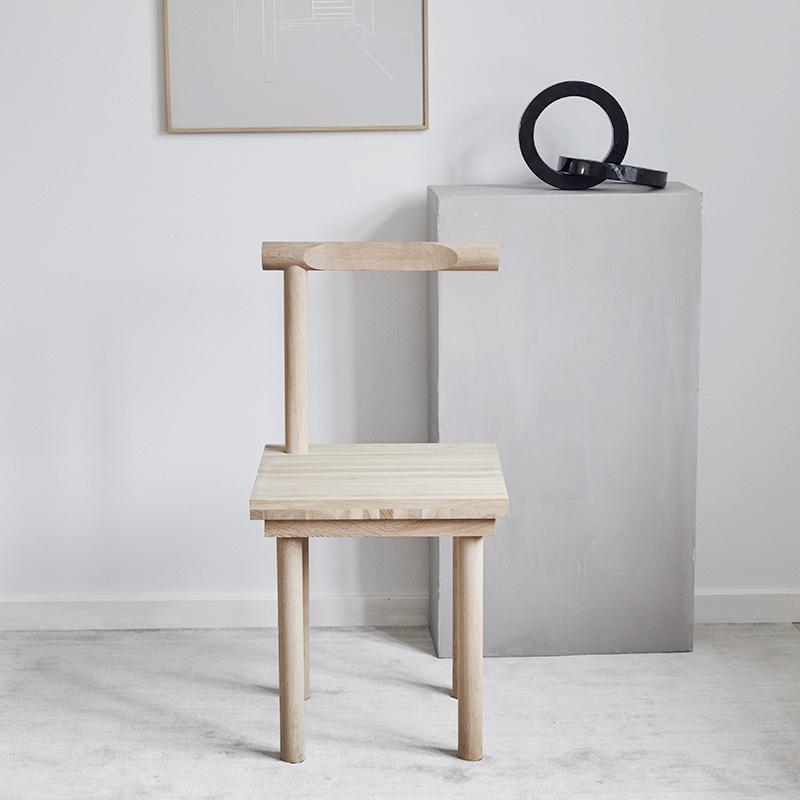 Kristina_Dam_Studio_Sculptural-Chair_2_800x.jpg