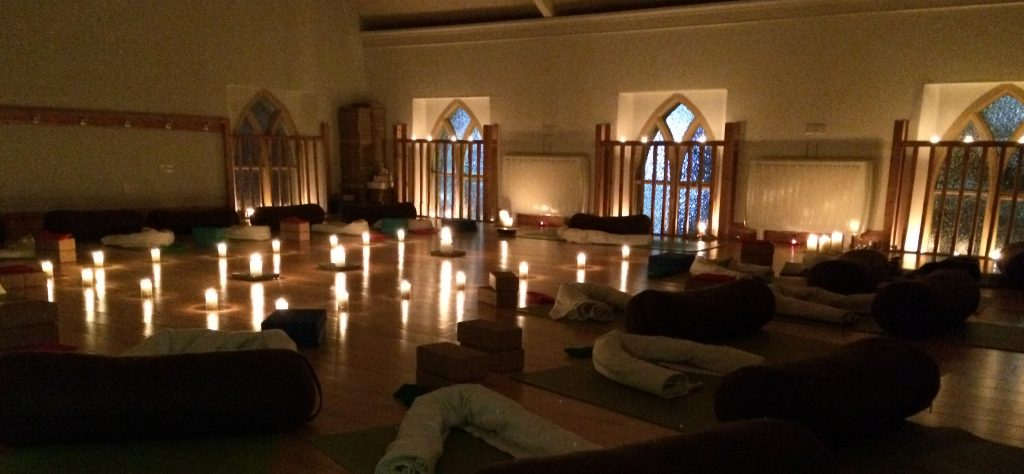 candlelight-yoga-ready
