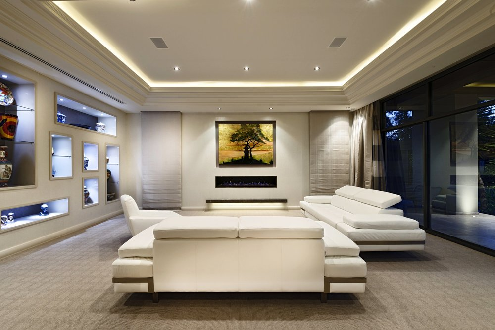folwell lounge.jpg