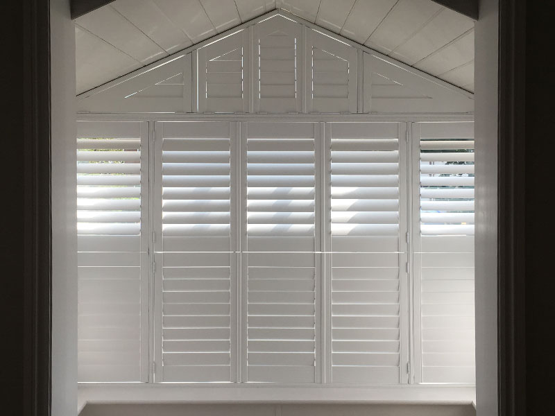 Country-Shutters-Shapes.jpg
