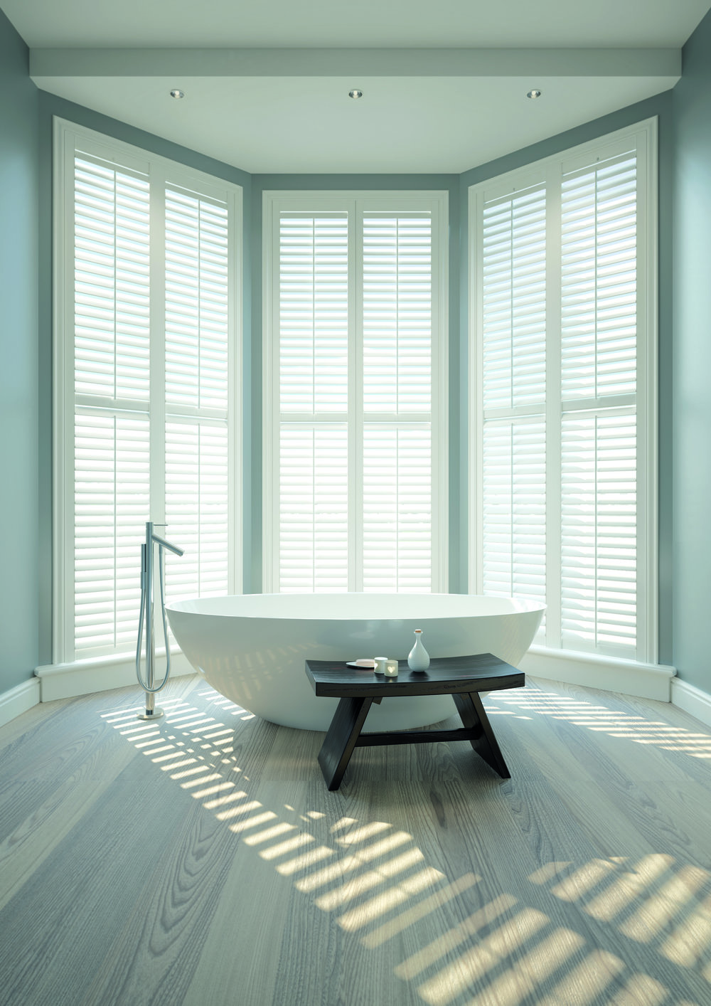 Country-Shutters-Bay-Window.jpg