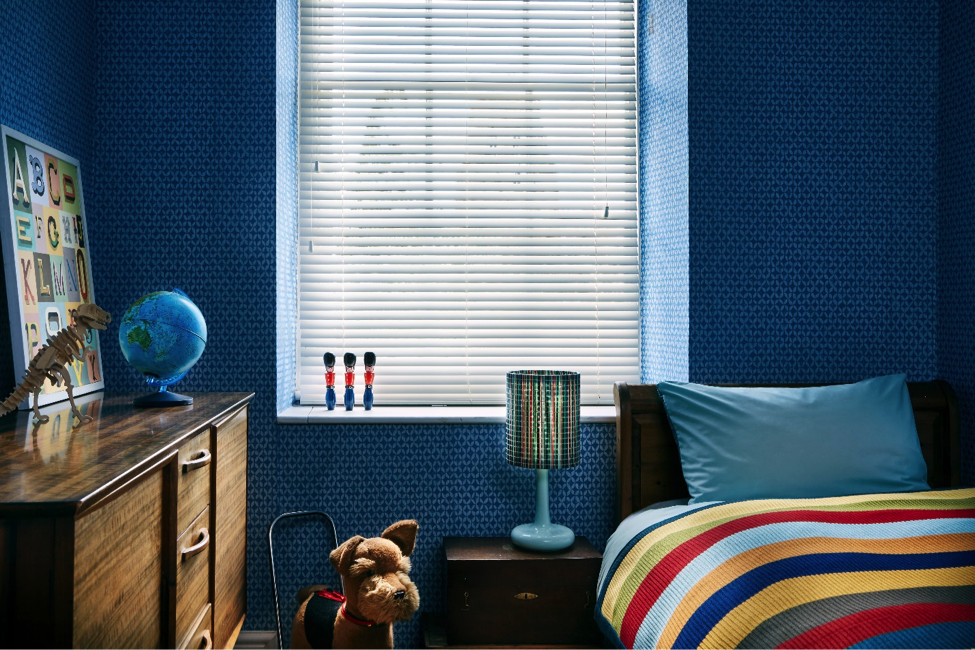 Country-Shutter-Blinds-Privacy.png