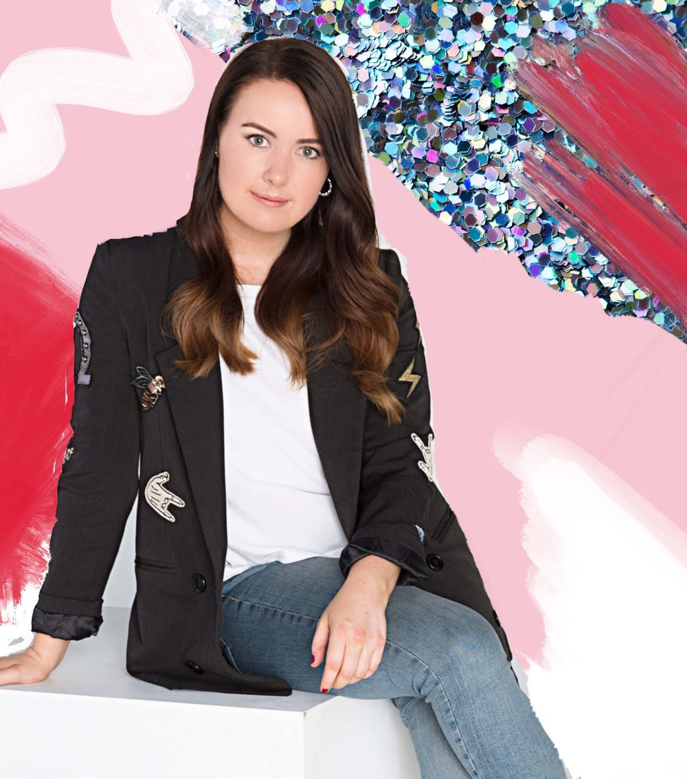 Genevieve Day   Genevieve Day founded digital talent agency Day Mgmt in 2015 before an 'influencer' was the millennial buzzword that it is today.  Day Mgmt now represents 20 leading social influencers and media personalities across Australia, LA and New York.  In 2019, Day Mgmt also became one of Australia's only influencer agencies to launch a podcast arm, providing influence to brands across multiple platforms.