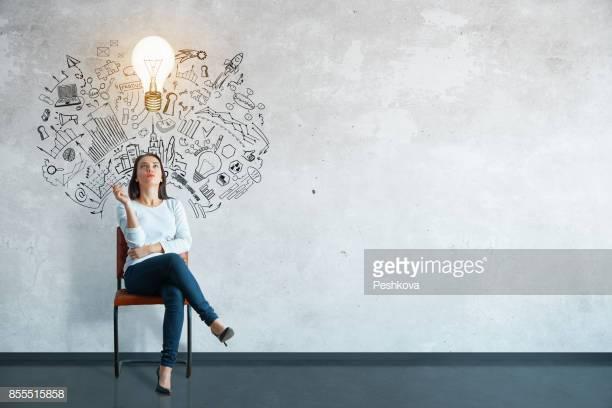 Photo by Peshkova/iStock / Getty Images