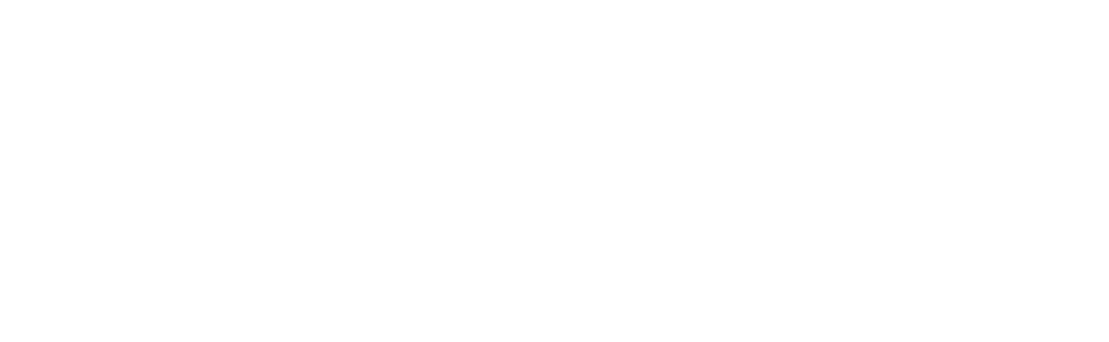 Logo, Medly - WHITE.png